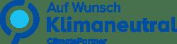 logo-auf-wunsch-klimaneutral