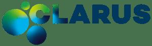 Logo-Clarus