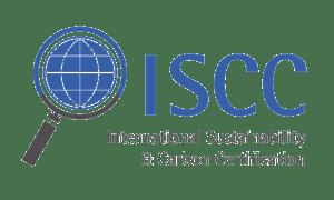 logo-iscc-corporate-clarus