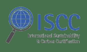 logo-iscc-corporate