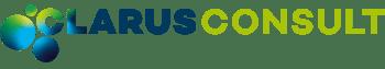 logo-overlay-clarus-consult-1748px