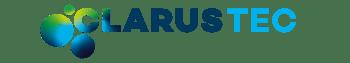 logo-overlay-clarus-tec-1748px