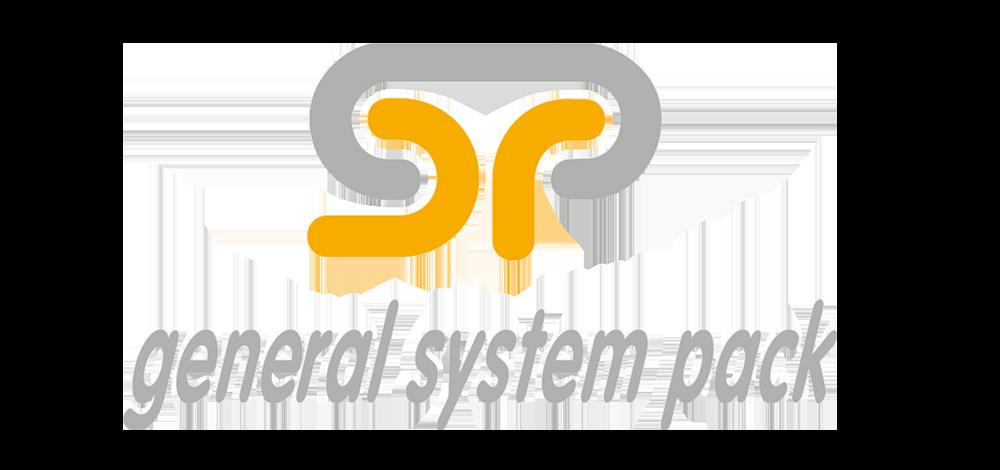 gsp-logo-25x16-800dpi-cmyk-1000x470
