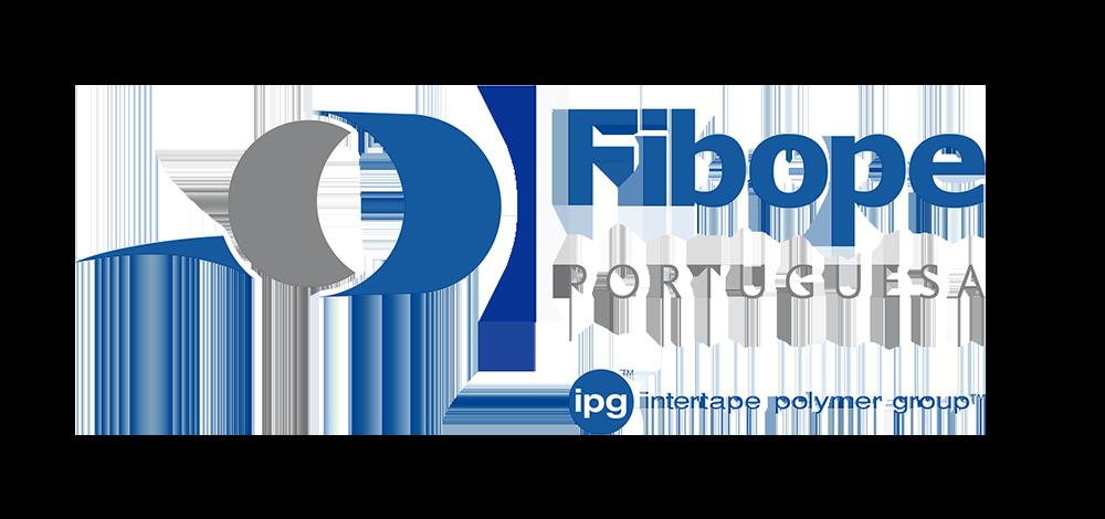 logo-fibope-alta-1000x470