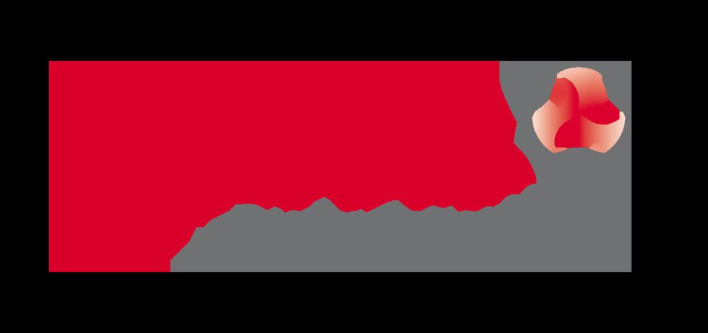 logo-kallfass-de-4c-1000x470