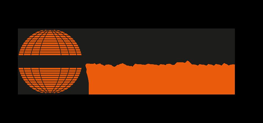 logo-minipack-torre-the-original-pioneers-1000x470