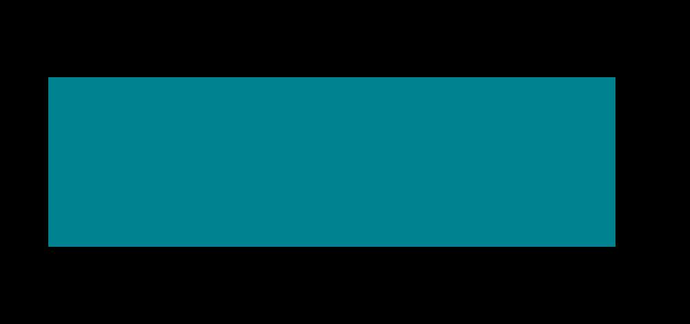 sibur-biaxplen-1000x470