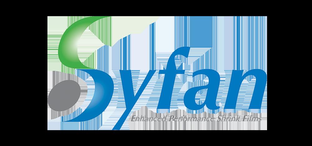 syfan-logo-proces-1000x470