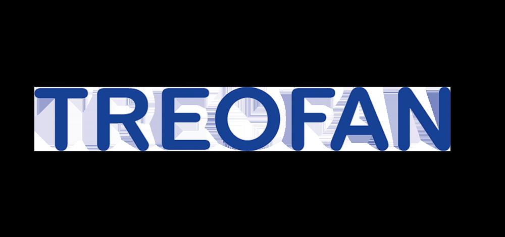 treofan-logo-cmyk-2016-1000x470
