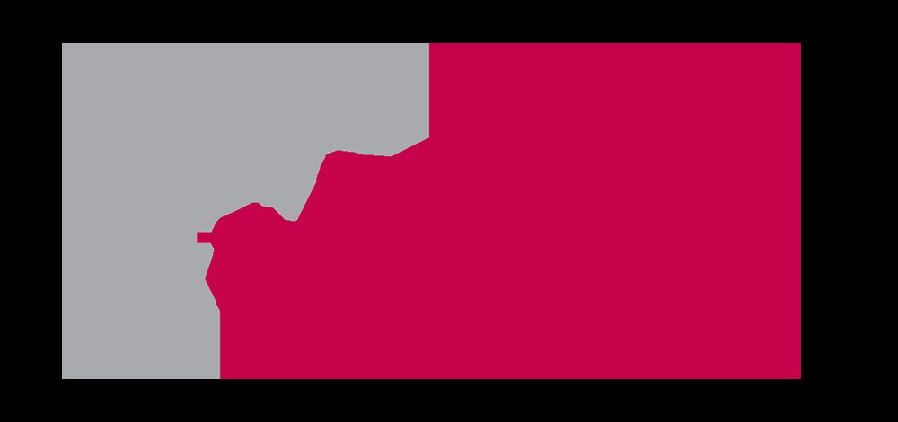 trofilms-logo-rgb-vektor-1000x470
