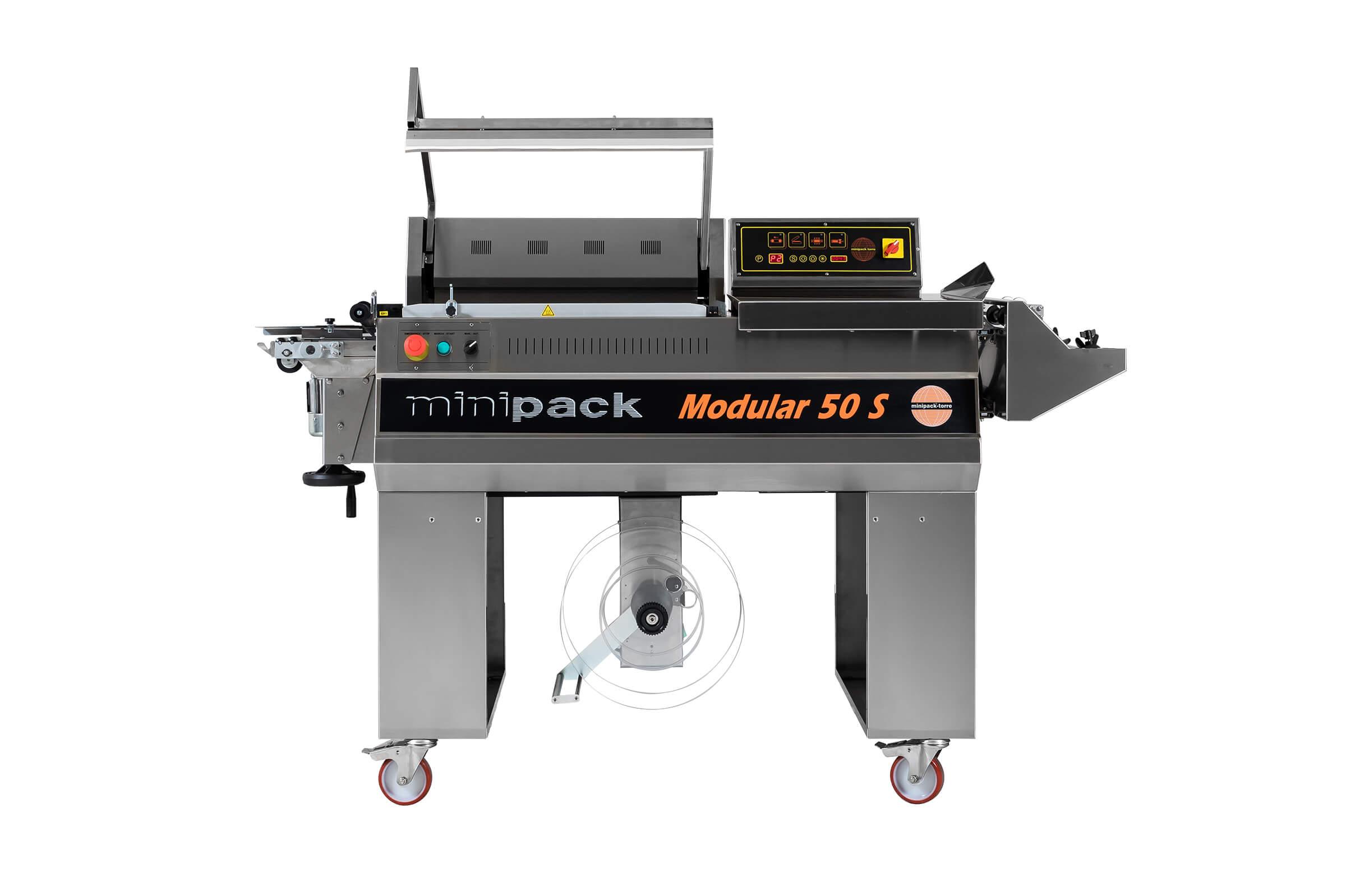 minipack-modular-50s-inox.jpg