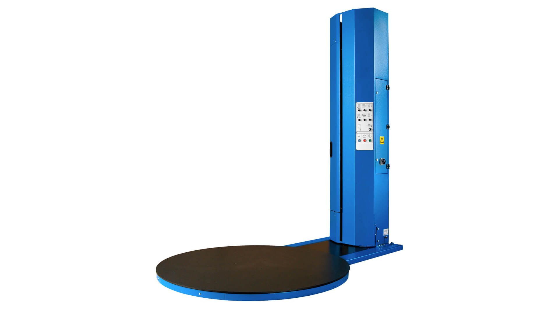 stretchwickelautomat-rs-10.jpg