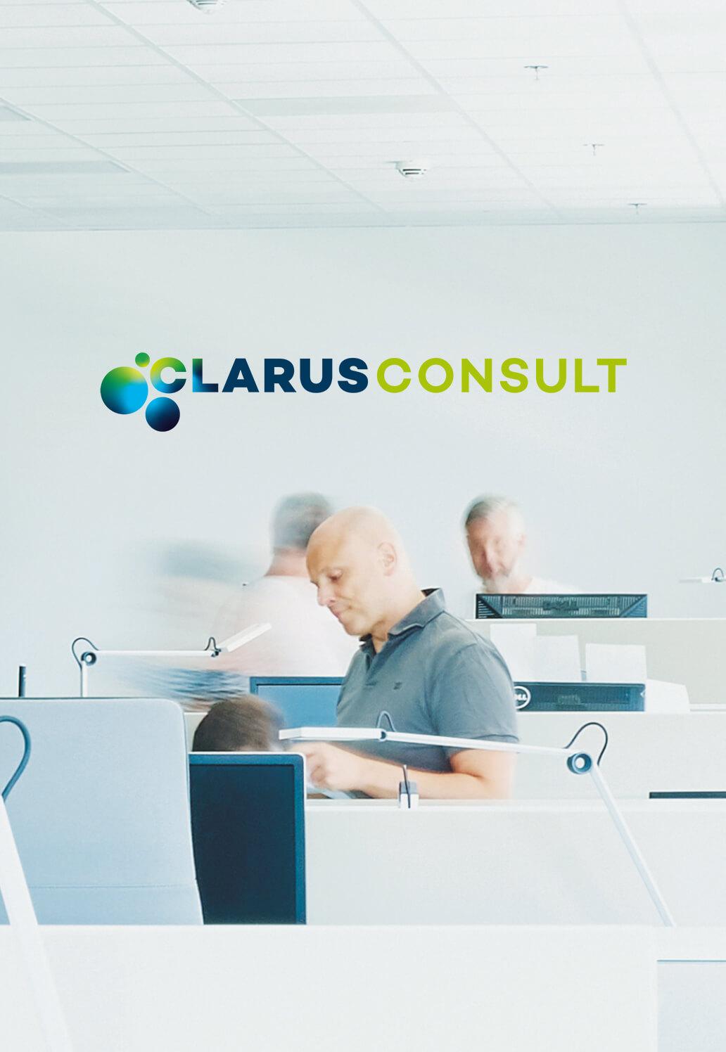 clarus-consult