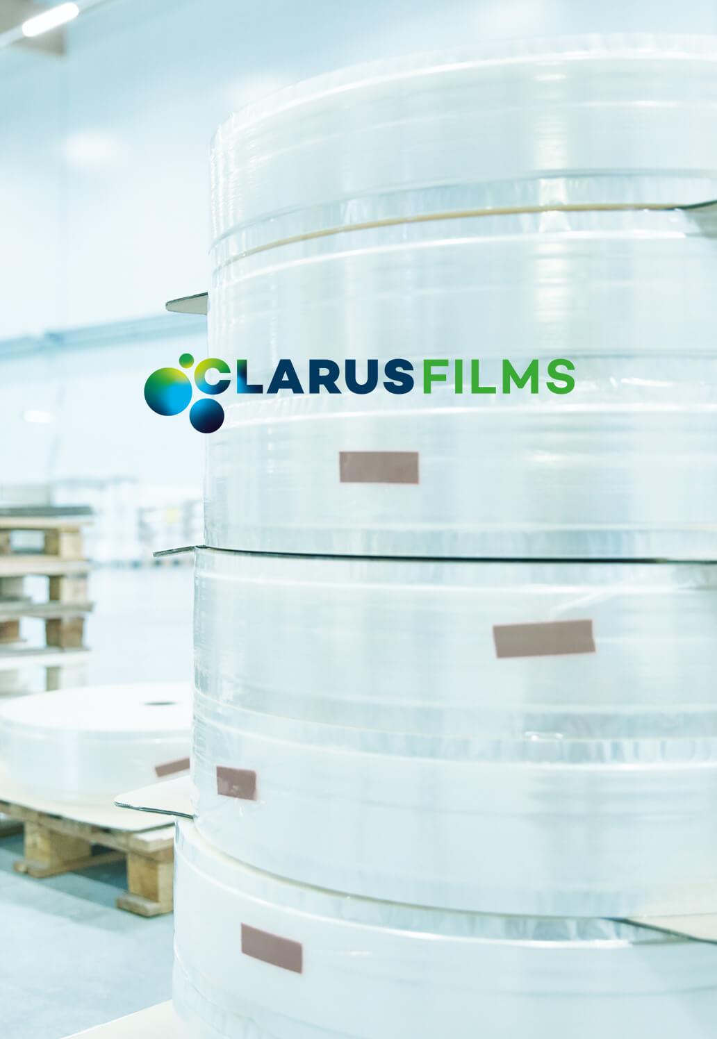 clarus-films